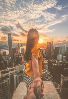 20 Best Video WordPress Themes 2019